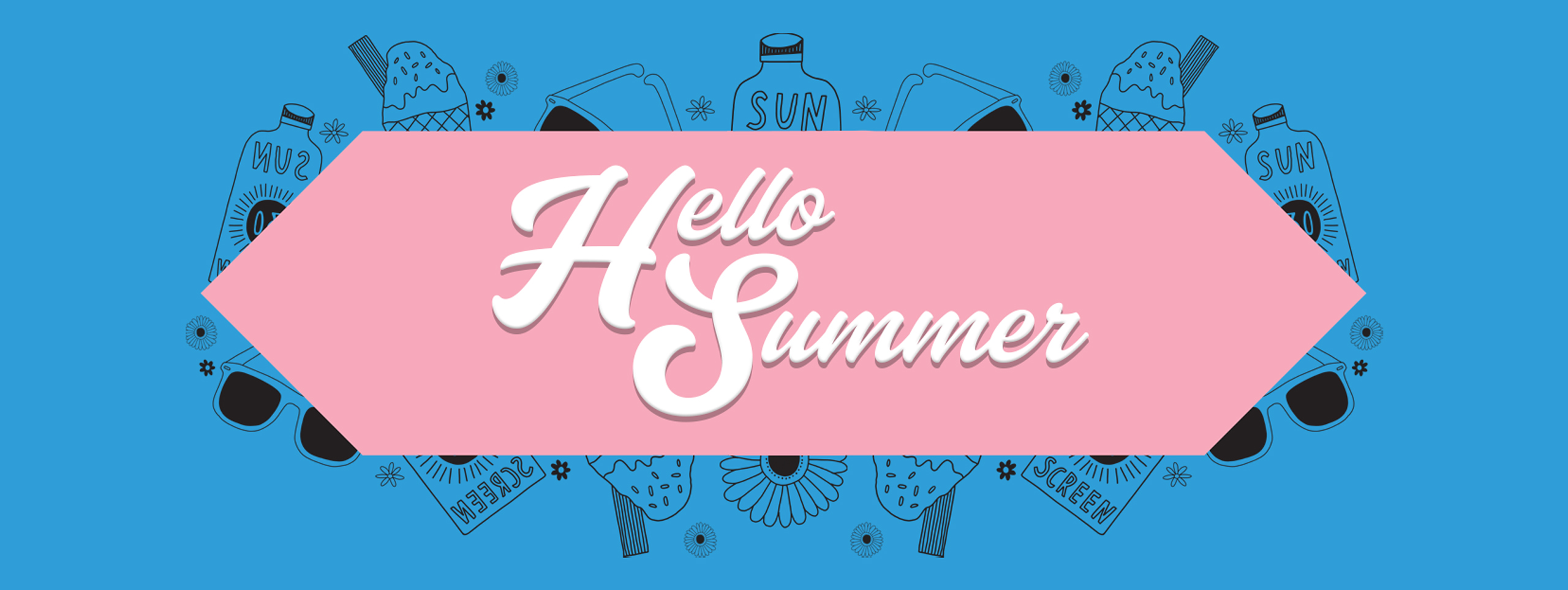 Newlands_Summer
